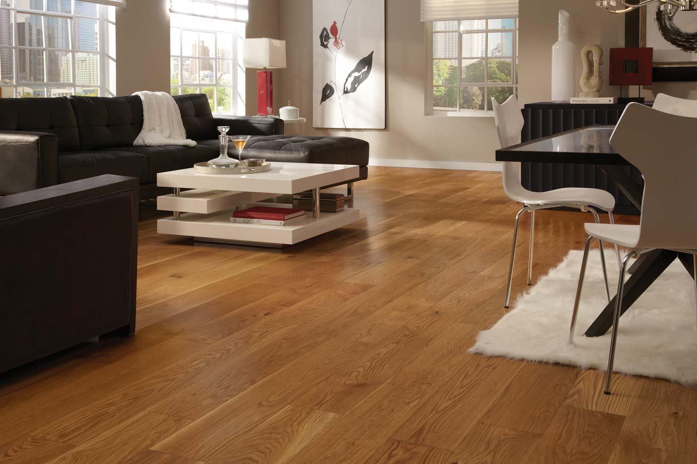 PREFINISHED-Somerset-Wide-Plank-White-Oak