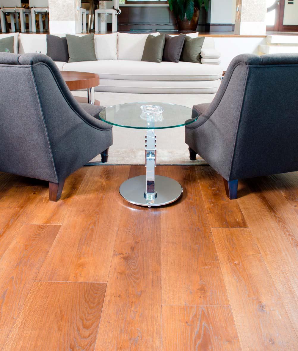 RECLAIMED-wide-plank,-white-oak