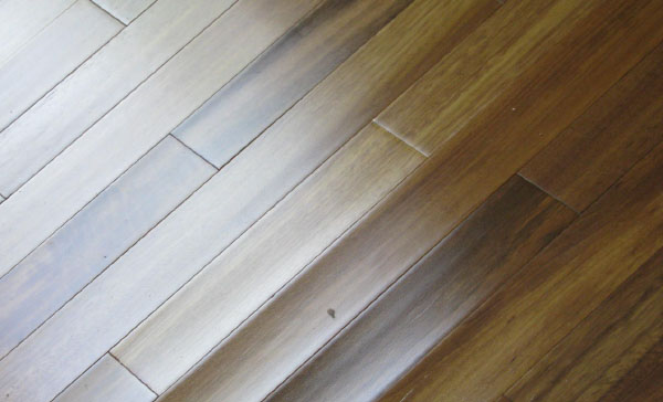 Ideal Indoor Humidity Levels for Hardwood Flooring